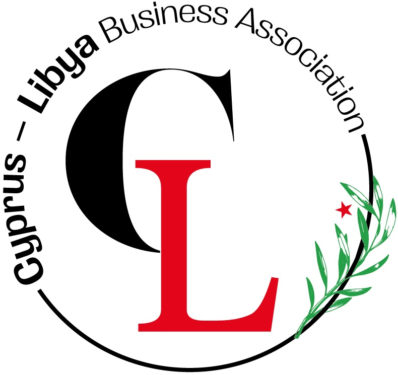 Cyprus-Libya Business Association